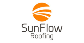 SunFlow Roofing