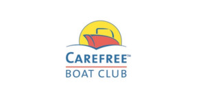 CareFree Boat Club