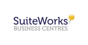 SuiteWorks Business Centre