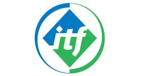 International Transport Workers' Federation