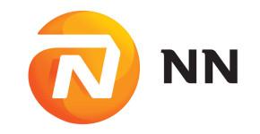NN Groep