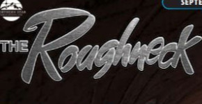The Roughneck Mag