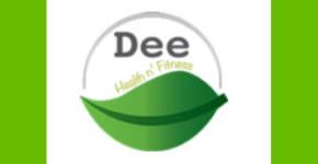 Dee Helath and Fitness