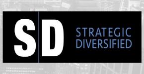 Strategic Diversified