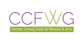 Chester County Fund for Women & Girls