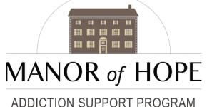 Manor of Hope