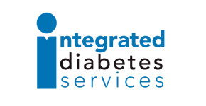 Integrated Diabetes Services