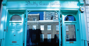 Dorothy Circus Gallery
