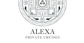 Alexa Private Cruises