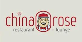 China Rose Restaurant https://chinarose.ca/