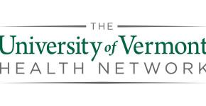 The University of Vermont Health Network