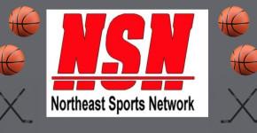Northeast Sports Netowrk