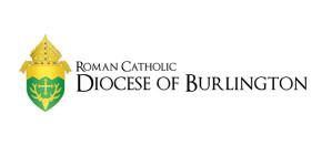 Roman Catholic Diocese of Burlington
