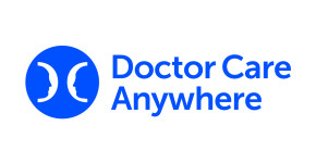 Doctor care anywhere