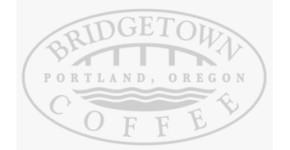 Bridgetown Coffee