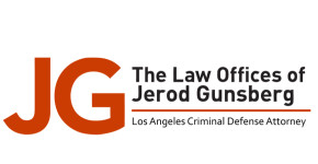 Law Offices of Jerod Gunsberg