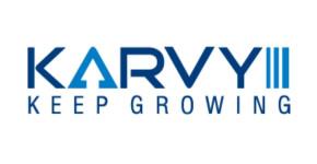 Karvy Group