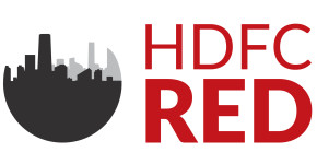 HDFC Red