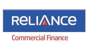Reliance Commercial Finance
