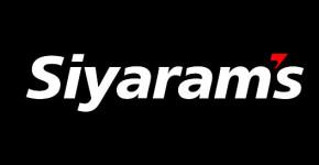 Siyaram's