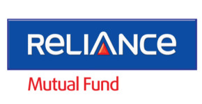 Relaince Mutual Fund