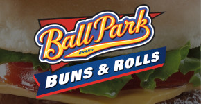 Ball Park Buns & Rolls