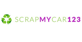 ScrapMyCar123