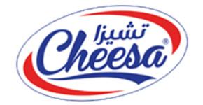 Cheesa