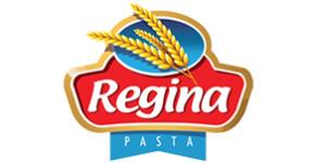 Pasta Regina