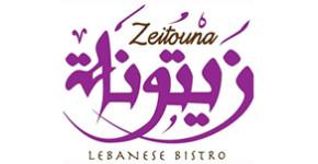 Zeitouna