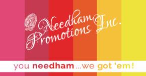 Needham Promotions