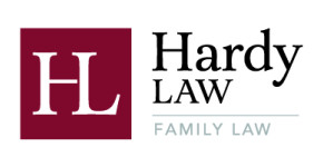 Hardy LAW