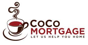 CoCo Mortgage