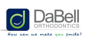 DaBell Orthodontics