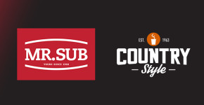 Mr. Sub Country Style