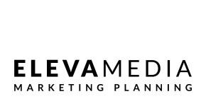 Eleva Media Marketing Planning