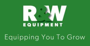 R&W Equipment