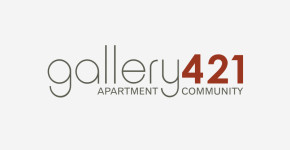 Gallery421