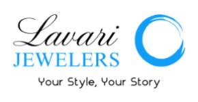 Lavari Jewelry
