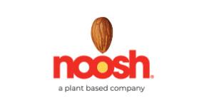 Noosh Brands