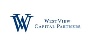 WestView Capital