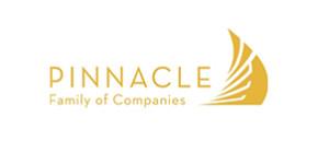Pinnacle Property Management
