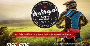 Motorcyclists Confederation of Canada