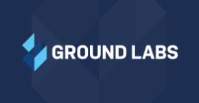 Ground Labs Pte Ltd (Singapore)