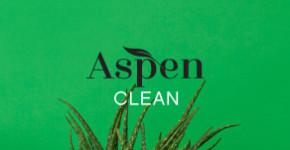 AspenClean (Canada)