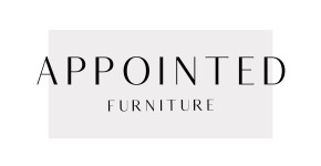 Appointed Furniture (Co, USA)