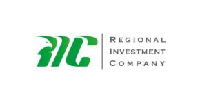 Regional Investment Company