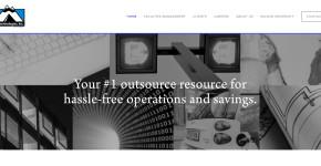 Wilson Technologies