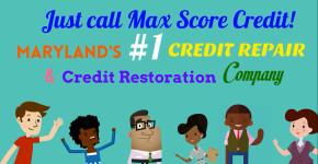 Max Score Credit