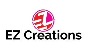 EZ Creations Jewelry